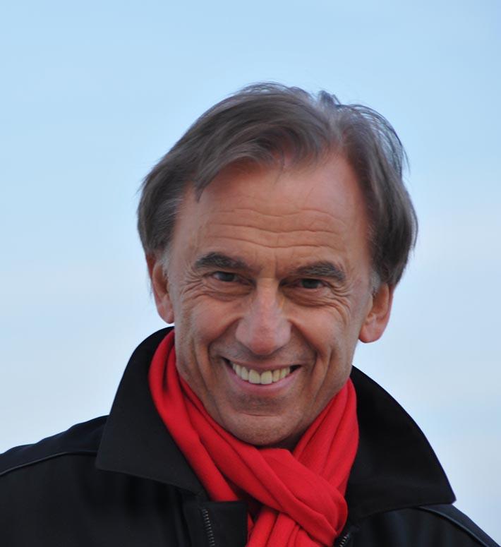 michał_baryzewski